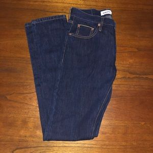 Taylor Stitch Slim Fit Jeans